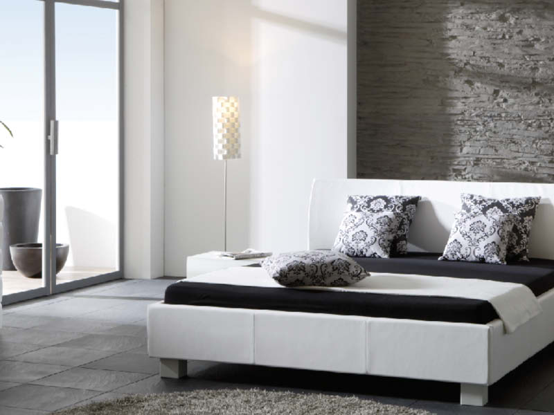 hasena design suisse de la literie literie concept. Black Bedroom Furniture Sets. Home Design Ideas