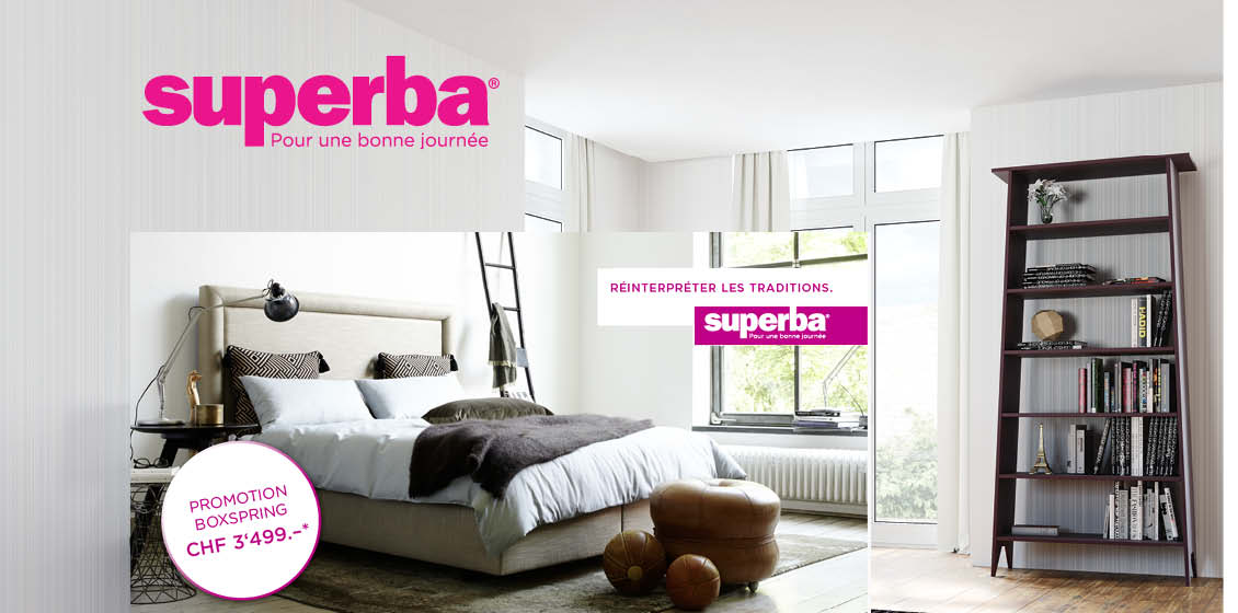 conseil personnalis gratuit literie concept. Black Bedroom Furniture Sets. Home Design Ideas