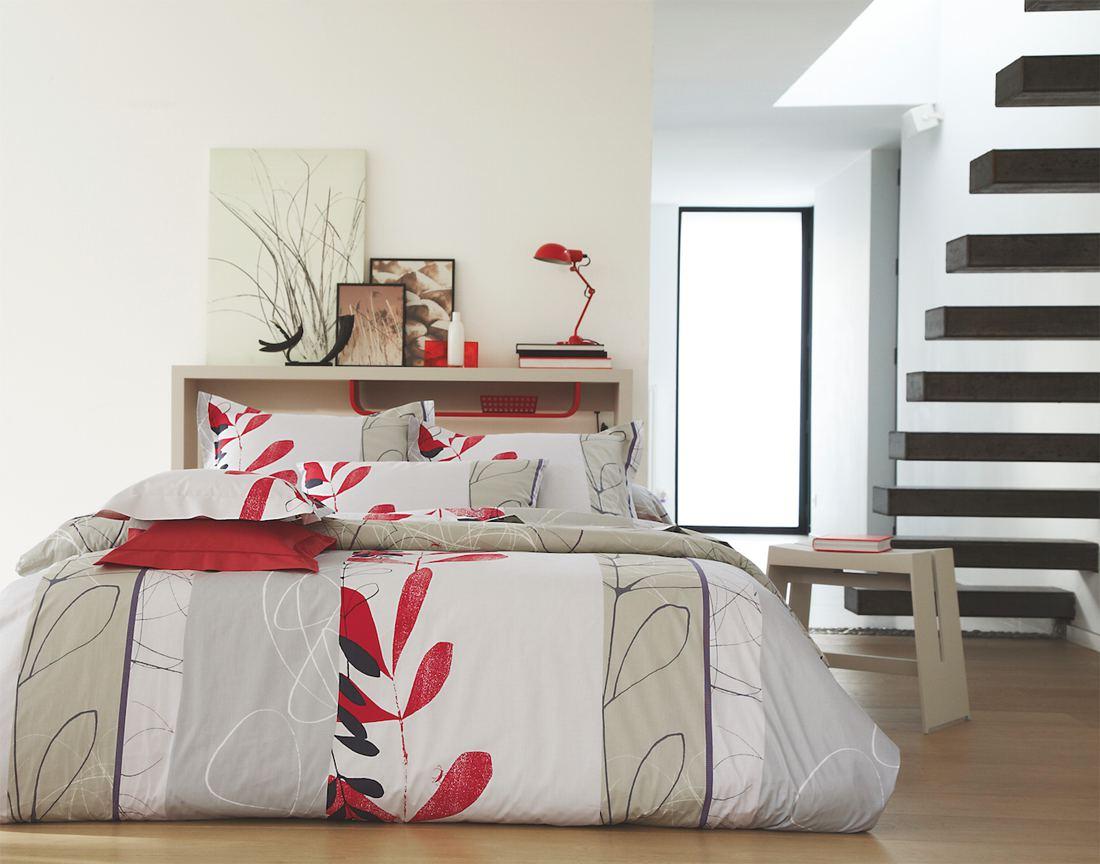linge de maison gerardmer best location vacances maison grardmer coin jeux with linge de maison. Black Bedroom Furniture Sets. Home Design Ideas