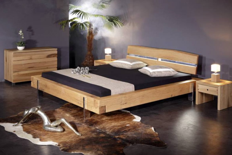 actualit s et conseil literie literie concept. Black Bedroom Furniture Sets. Home Design Ideas