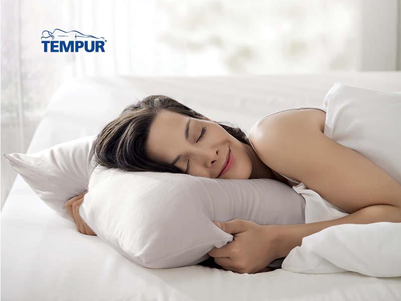 le nouvel oreiller tempur lausanne conthey et gen ve literie concept. Black Bedroom Furniture Sets. Home Design Ideas