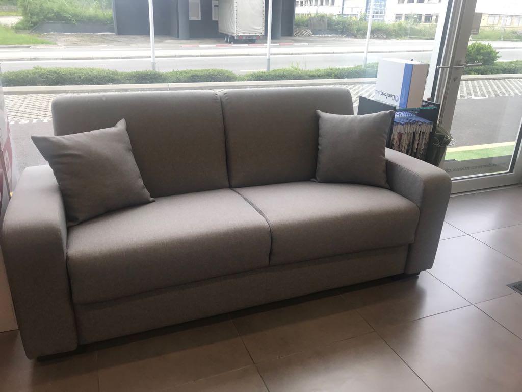 canap lit en soldes literie concept. Black Bedroom Furniture Sets. Home Design Ideas