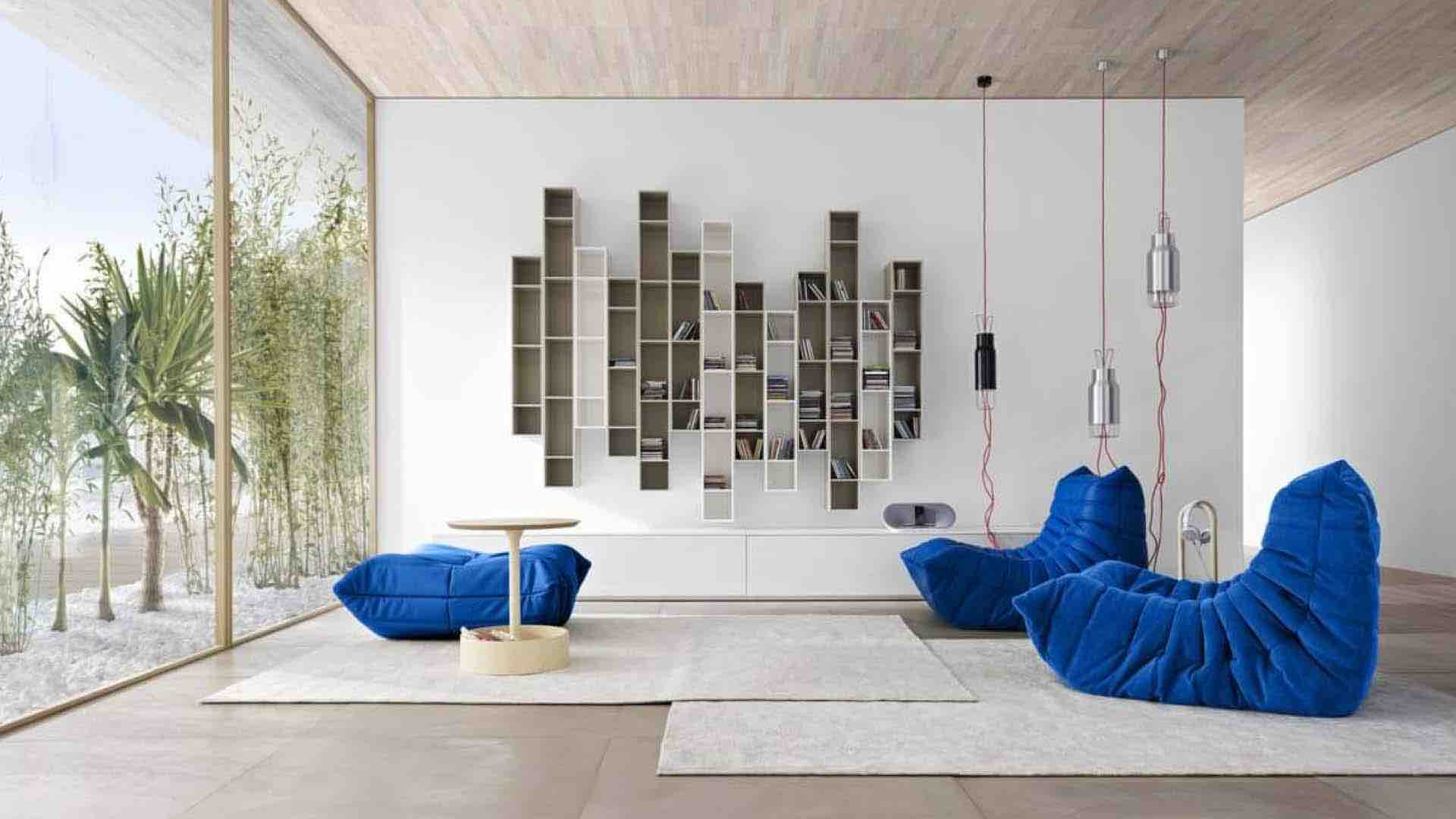 collection ligne roset