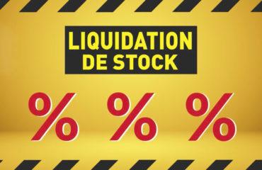 liquidation literie geneve vaud Valais